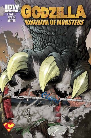 File:KINGDOM OF MONSTERS Issue 1 CVR RE 57.jpg