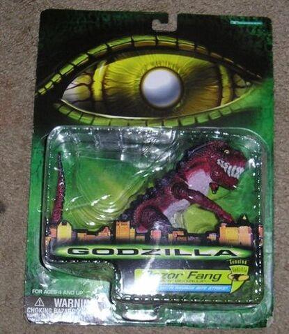 File:Trendmasters Razor Fang Baby Godzilla.jpg
