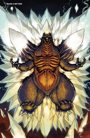 File:KINGDOM OF MONSTERS Issue 12 CVR RI Art.png