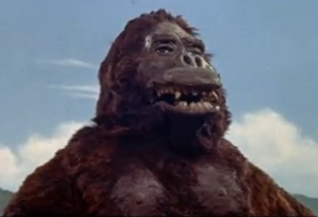 File:King Kong vs. Godzilla - 40 - Durr Hurr.png