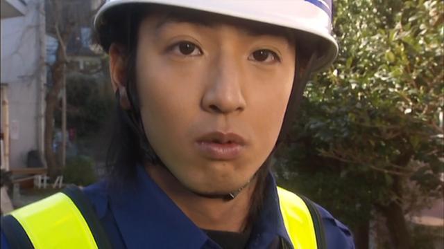File:Koichi.png