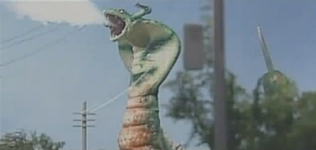File:Gamera vs. Garasharp 3.png