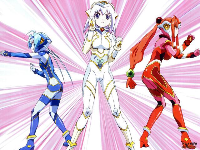 File:Ultimate-girls 2.jpg