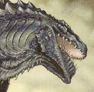 File:ZILLA 1998 Concept Art - 6.jpg