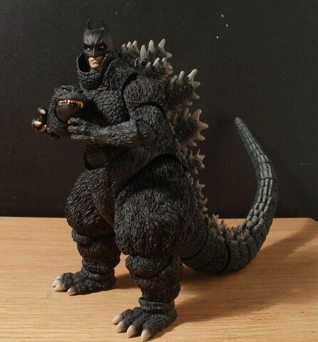File:Batman Godzilla.jpg