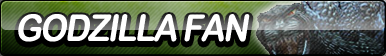 File:Godzilla fan button by requestbuttons-d5ls69t.png