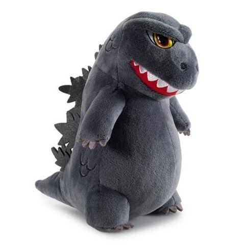 File:Godzilla plushe.jpeg