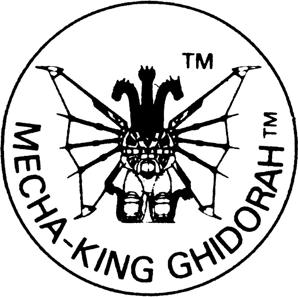 king kong skull island wikipedia auto electrical wiring diagram 5 Wire Tachometer Wiring Diagram related with king kong skull island wikipedia stereo wiring diagram