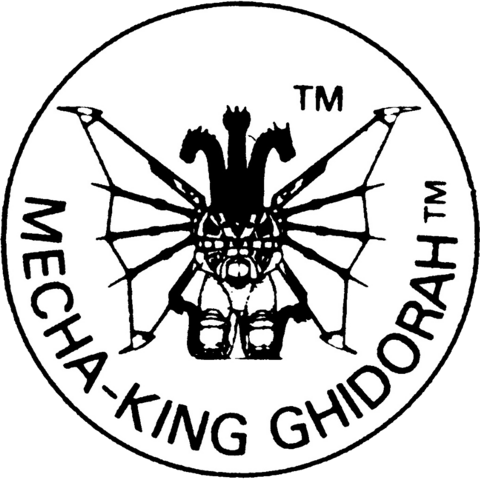File:Monster Icons - Mecha-King Ghidorah.png