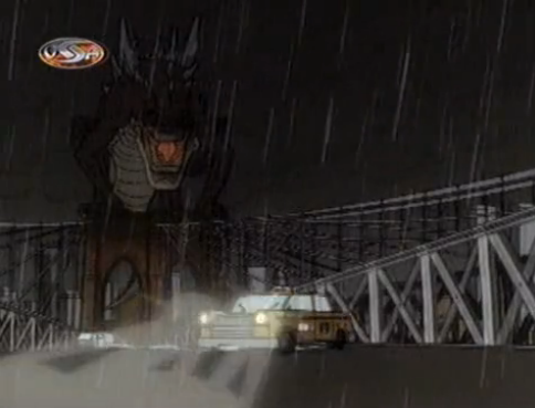 File:Zilla Animated 2.png