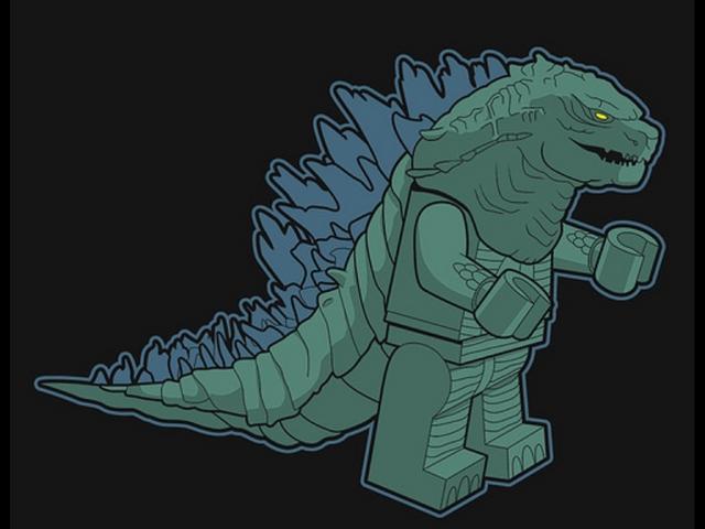 File:Lego Godzilla 2014.png