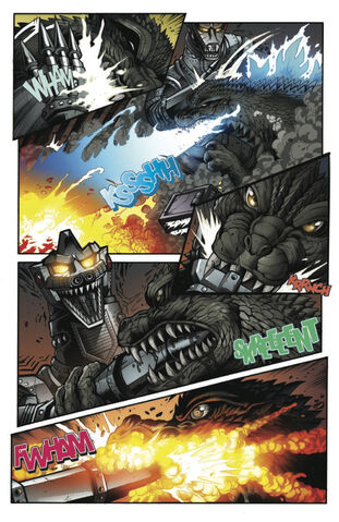 File:RULERS OF EARTH Issue 15 Page 5.jpg