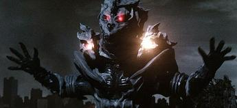 File:Monster X Prepares his eye beams for your death.jpg