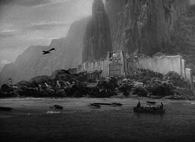 File:Skull Island 1933.jpg