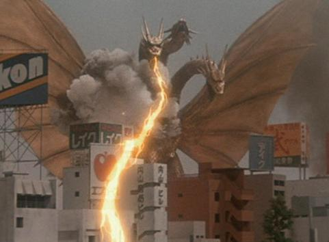 File:King Ghidorah in Fukuoka.jpg