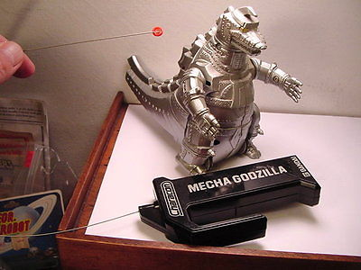File:Remote control mechagodzilla figure .jpeg
