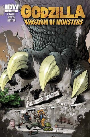 File:KINGDOM OF MONSTERS Issue 1 CVR RE 13.jpg
