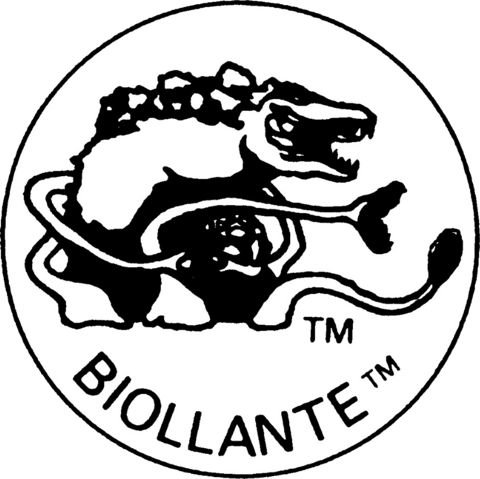 File:Monster Icons - Biollante.png