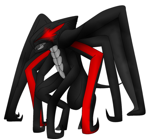 File:044M - Hyper MUTO.png