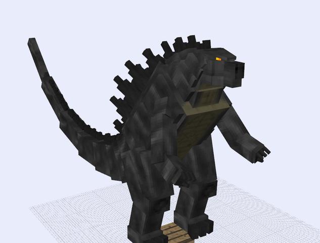 File:Godzilla 2014 minecraft.png