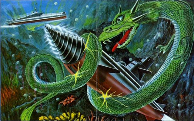 File:SONORAMA - Giant Dragon Manda 3.jpg