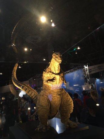 File:Godzilla2016bust2.jpg