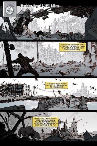 File:Godzilla 2014 comic 2.jpg