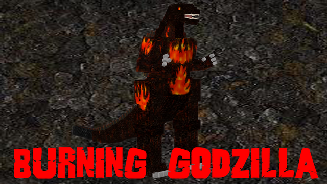 File:Minecraft Burning Wiki.png