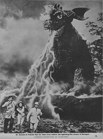File:Baragon Ad.jpg