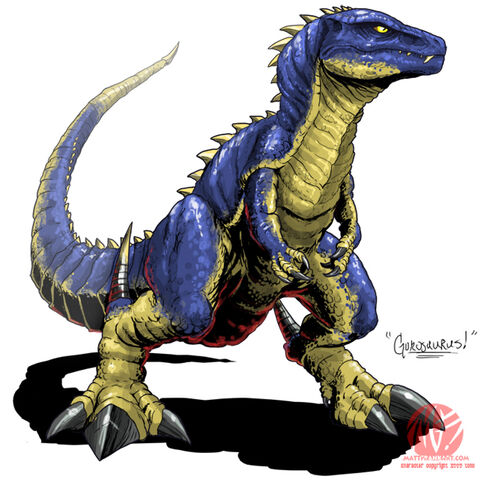 File:Gorosaurus Neo2.jpg