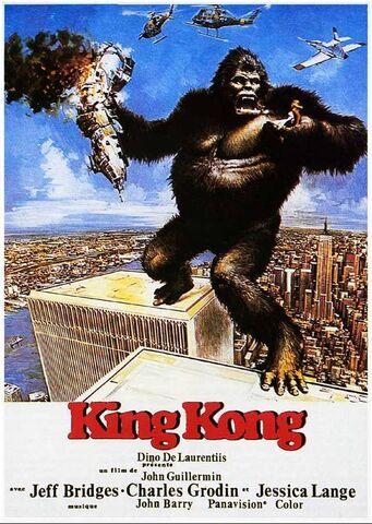 File:Kingkong1976.jpg