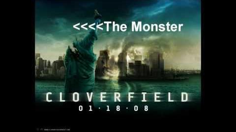 Video - Cloverfield Monster Roar   Gojipedia   FANDOM ... Cloverfield Vs Kaiju