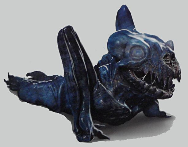 File:Baby Kaiju otachi.png