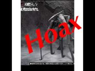 Hoax mutoimage