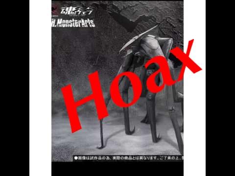File:Hoax mutoimage.jpeg
