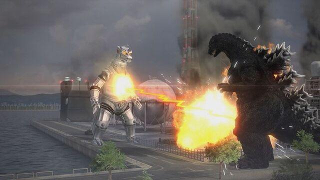File:PS4 MechaGodzilla vs. Godzilla.jpg
