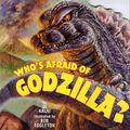 Thumbnail for version as of 06:15, May 22, 2009