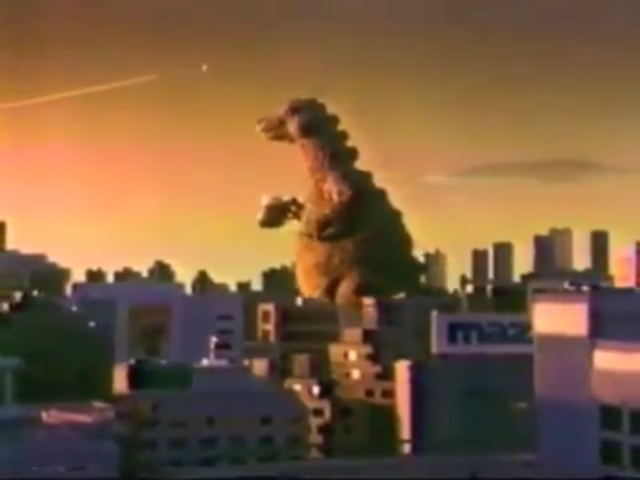 File:Godzilla with beer.png