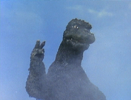 ZF - Episode 21 First we had Godzilla facepalm, now we have this.