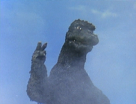 File:ZF - Episode 21 First we had Godzilla facepalm, now we have this..png
