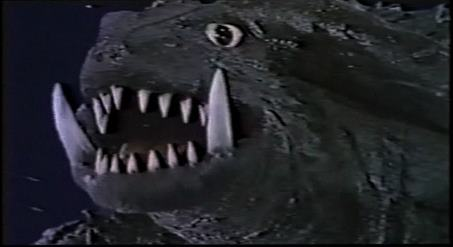 File:GSM - Gamera's Face.jpg