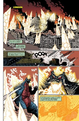 File:ONGOING Issue 10 - Page 1.jpg