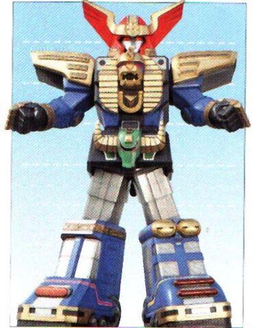 File:Ohranger Robo.jpeg