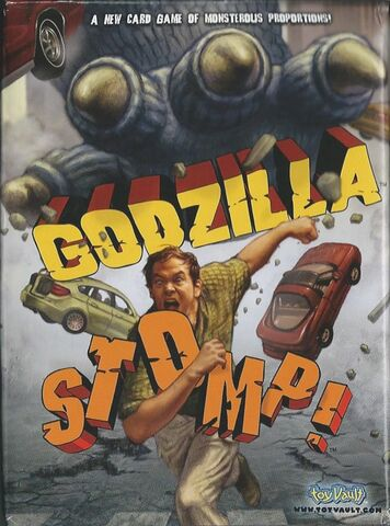 File:GODZILLA STOMP Package Front.jpg