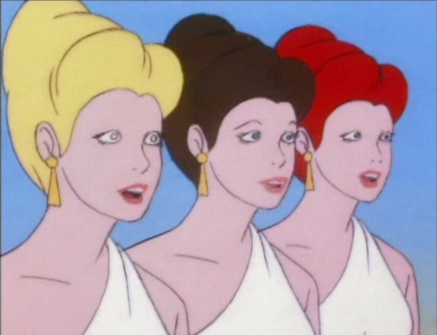 File:Siren Sisters 1.png