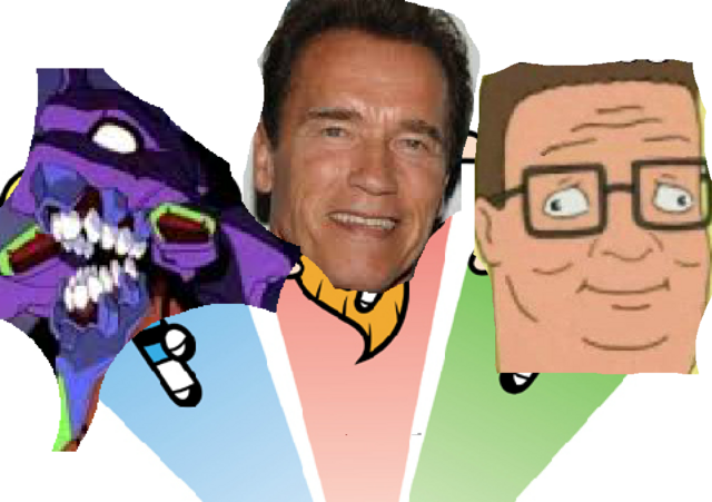 File:Powerpuff girls characters.png