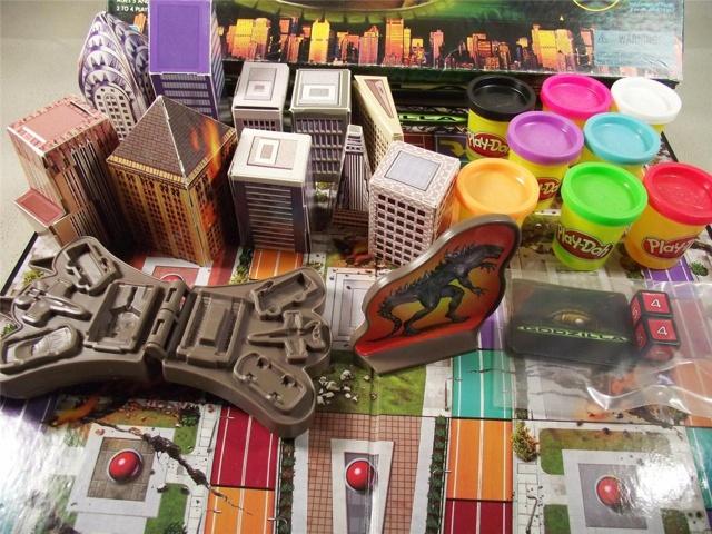 File:Board Game 2.jpg