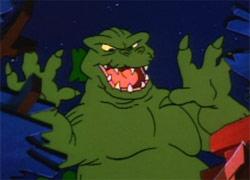 File:Godzilla Reference 14.jpg