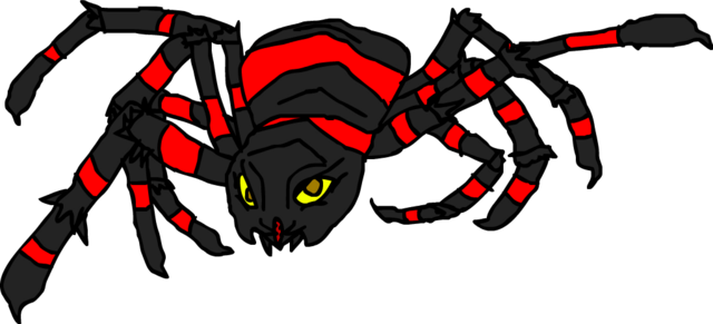 File:Meeston spider.png