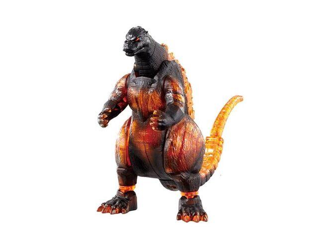 File:Burning Godzilla Monster Egg.jpg